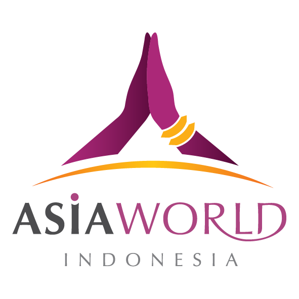 asia-world-indonesia.png