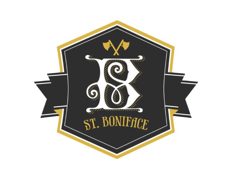 St_Boniface.jpg