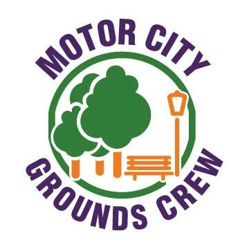 MOTOR CITY GROUNDS CREW - Our mission is to strengthen Detroit neighborhoods through green space beautification, youth sports activation, and community tool libraries.