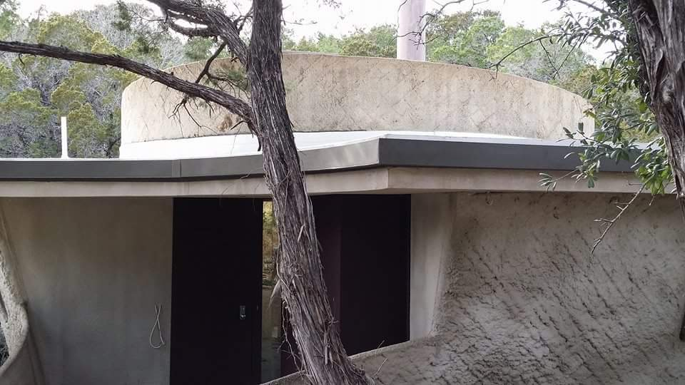 Commercial Box Gutters