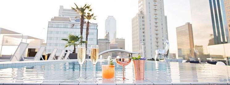 waterproof_at_the_statler_cocktails_courtesy.jpg