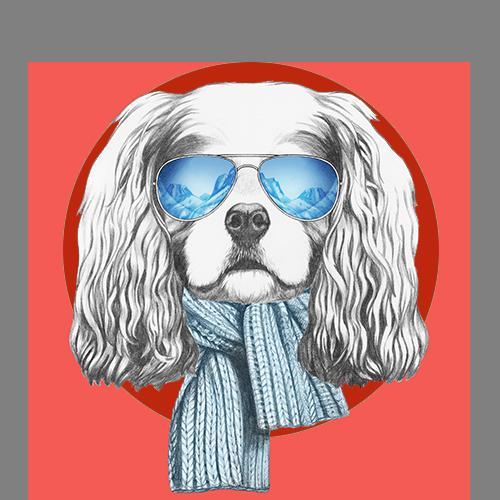 Best-Dog-Groomer-Regina3.png