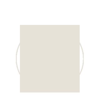 Shop Pet Skincare