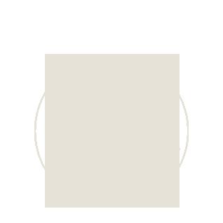 PET LOVE WITH CONNIE BUCHANNAN