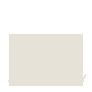Apex Academy Regina Grooming School