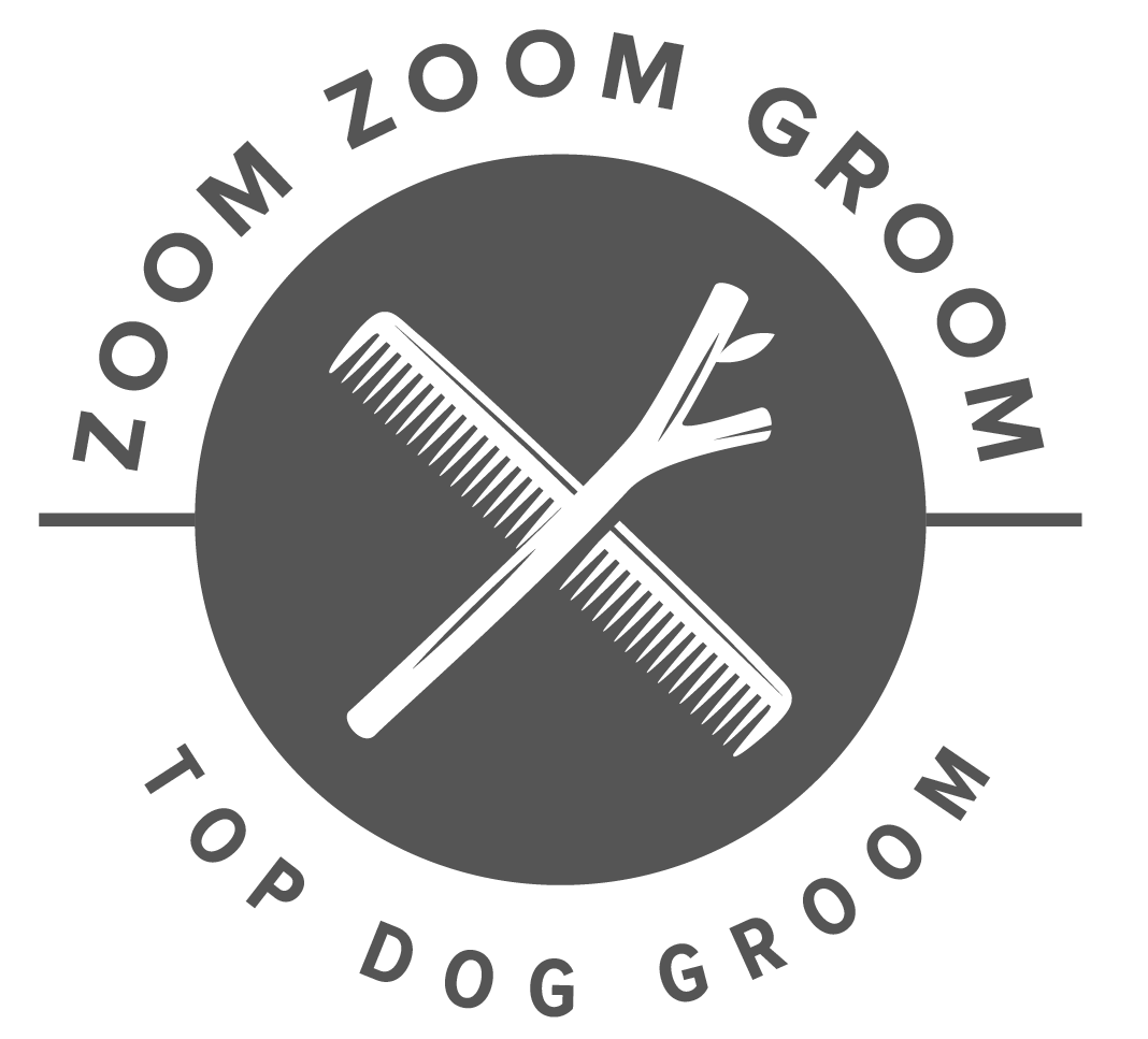 Top Dog Dog Grooming