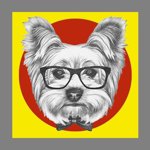 Regina-Dog-Grooming-Student.png