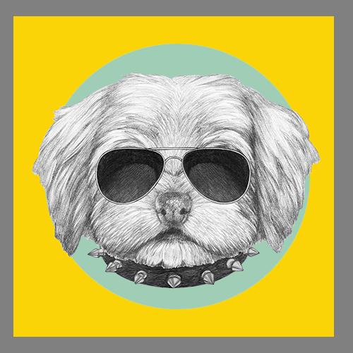Dog-rooming-regina-badass.png