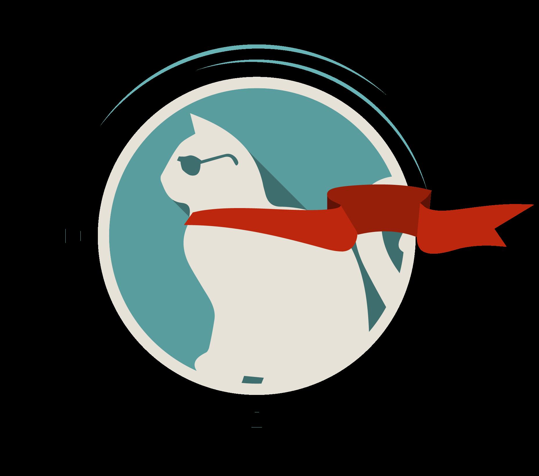 zoomzoomgroom_logo-05.png