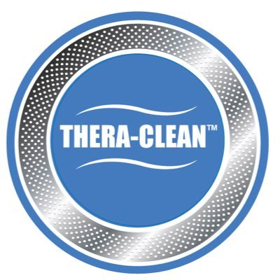 Thera Clean Saskatchewan Zoom Zoom Groom
