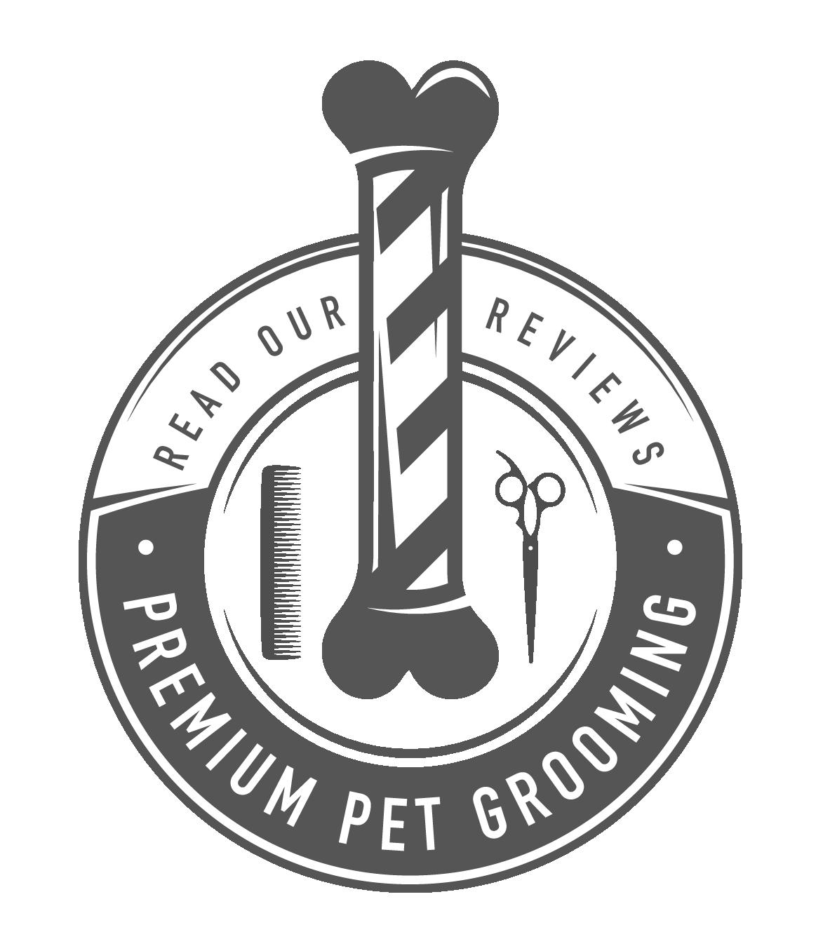 pet groomer reviews