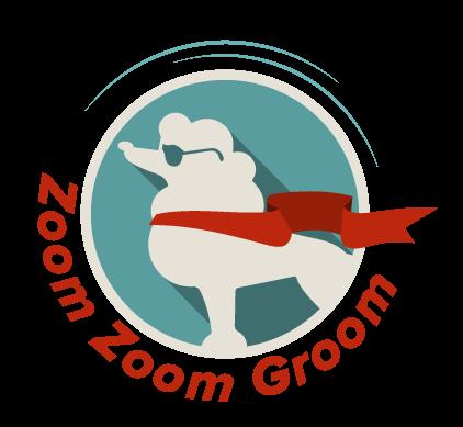 Zoom Zoom Groom REgina