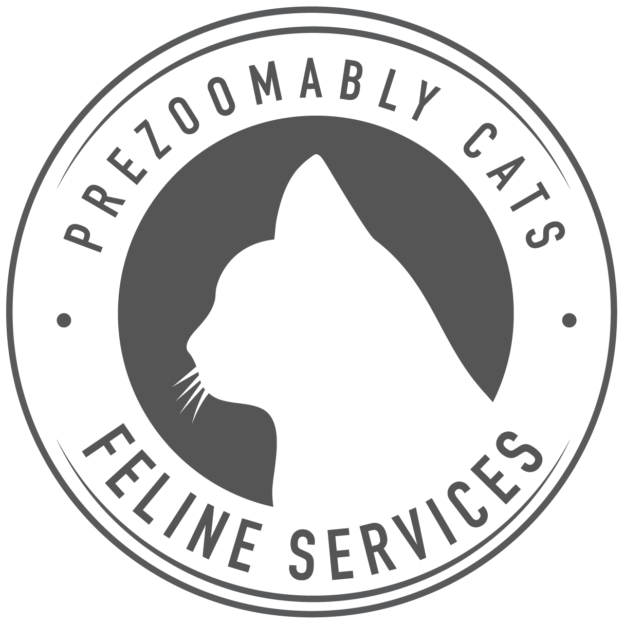 Canine and feline grooming-03.png