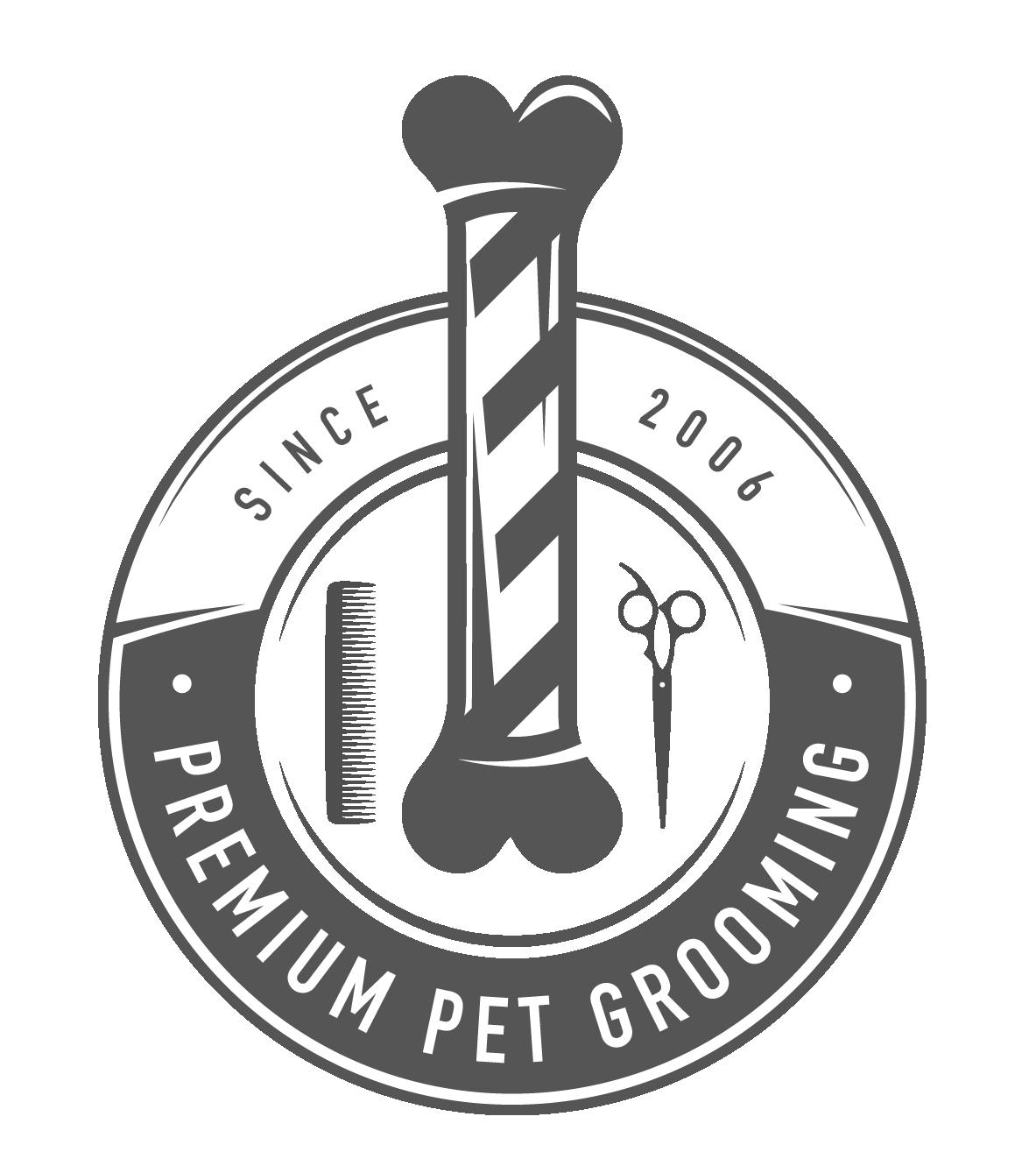 custom-labels-04.png
