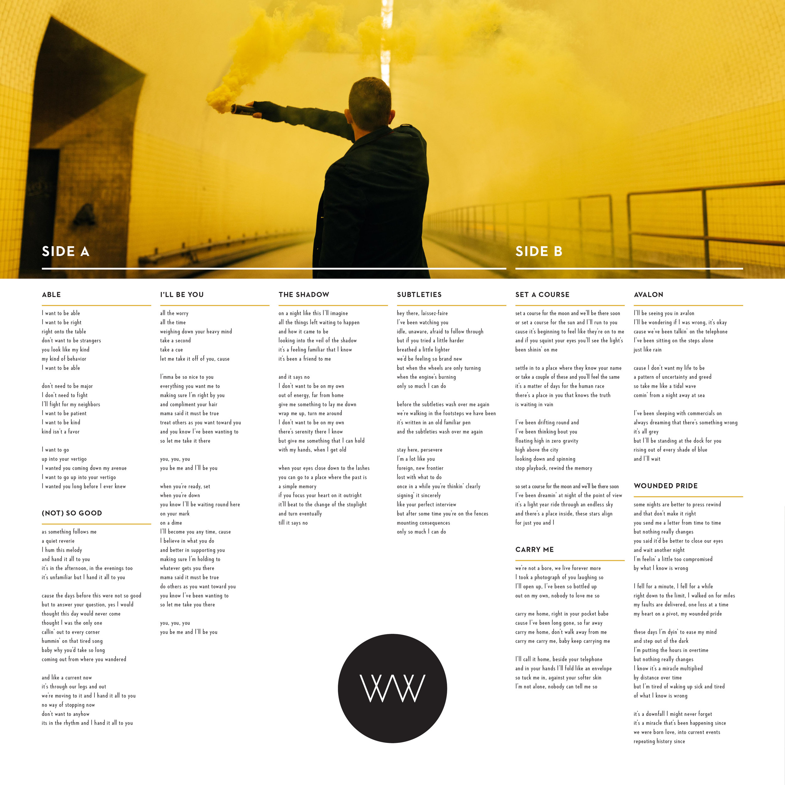 ww_vinyl_Inner_sleeve_digital_1.jpg