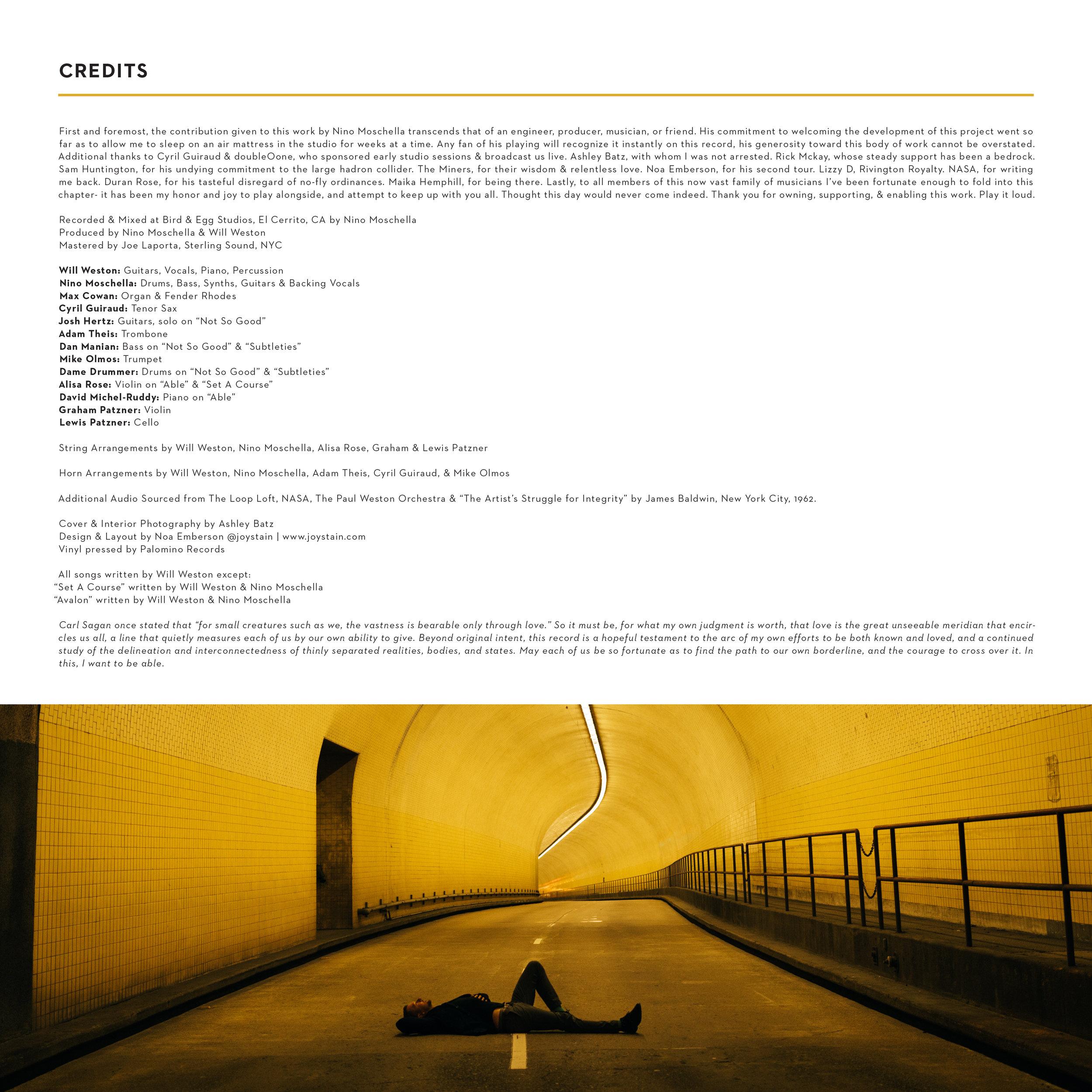 ww_vinyl_Inner_sleeve_digital_2.jpg