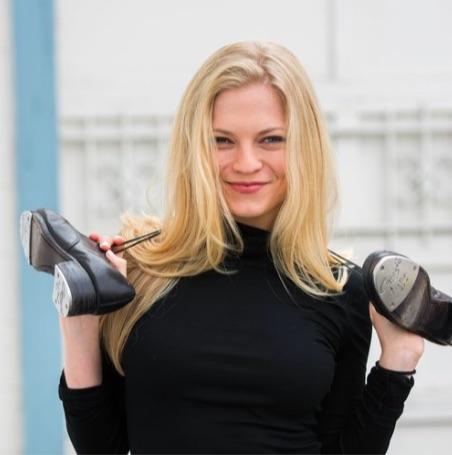 Emily Mikolitch