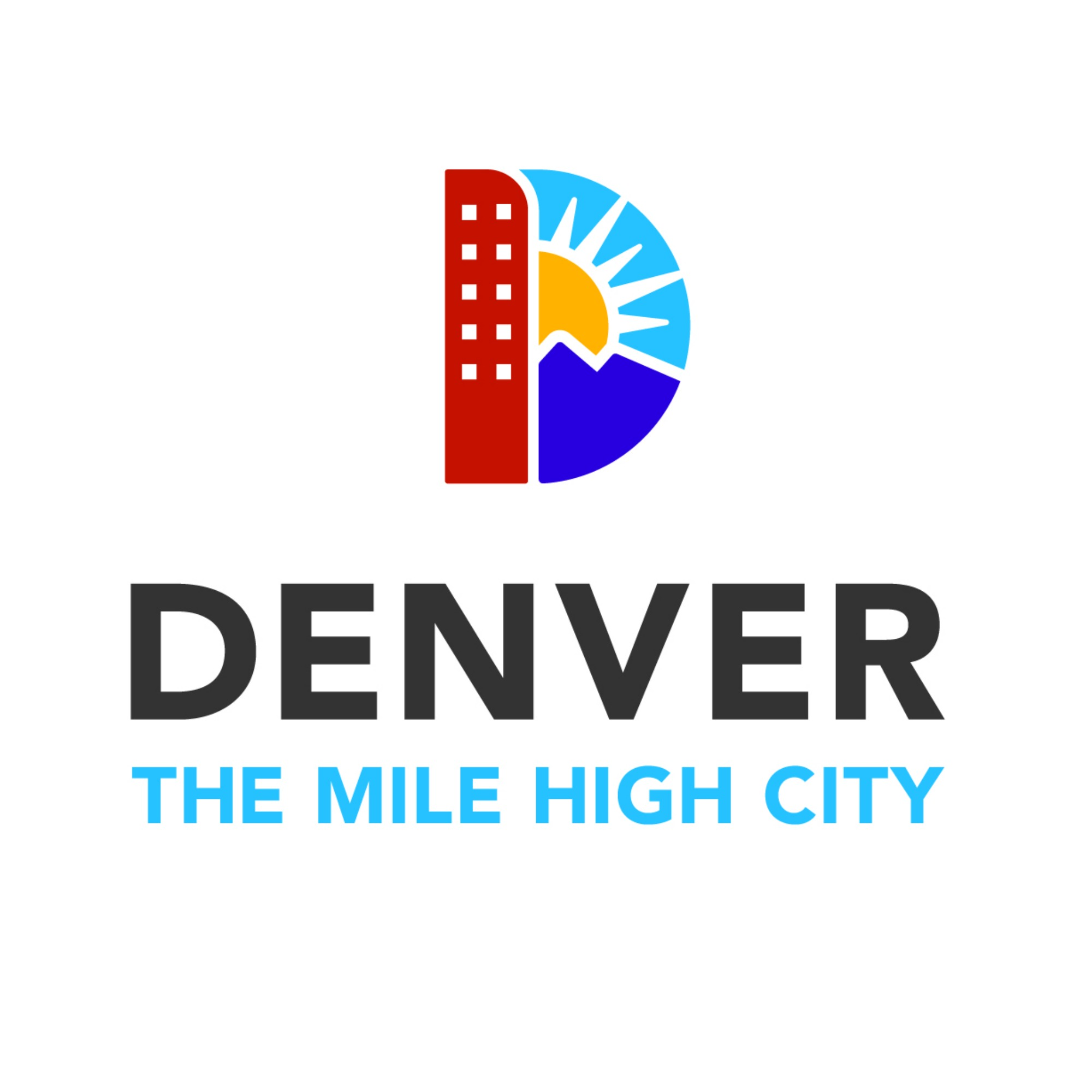 City & County of Denver