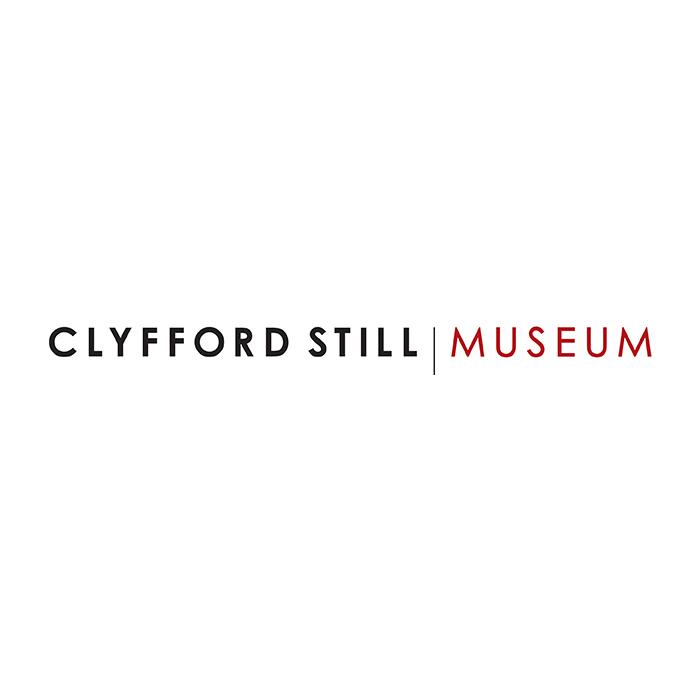 Clyfford Still Museum