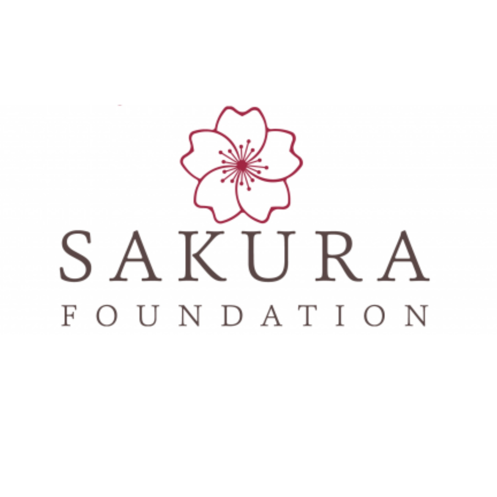 Sakura Foundation
