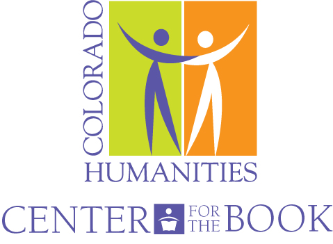 - Colorado Humanities strives to bring the humanities to life in Colorado.