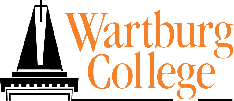 - Wartburg College is dedicated to challenging and nurturing students for lives of leadership and service as a spirited expression of their faith and learning.  Wartburg College is a liberal arts college based in Iowa. Through Wartburg West, our satellite program in Denver, CO, students have lived, worked, and studied in Denver's community for over 30 years.