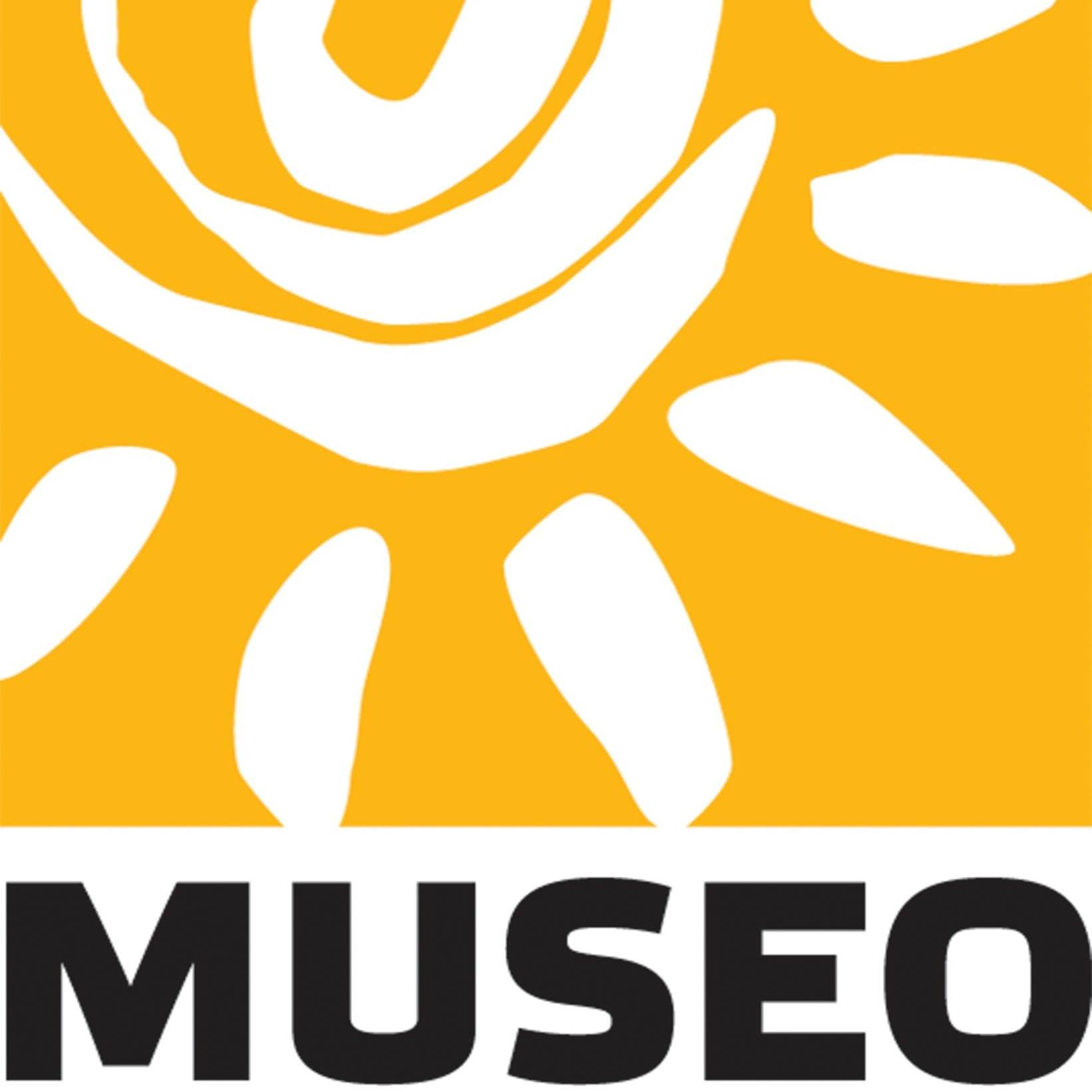 - Museo de las Americas educates our community about the diversity of Latino Americano art and culture from ancient to contemporary through innovative exhibitions and programs. Lighthouse is proud to collaborate with Museo to present a drop-in writing program on October 28th