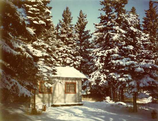1974_playhouse.jpg