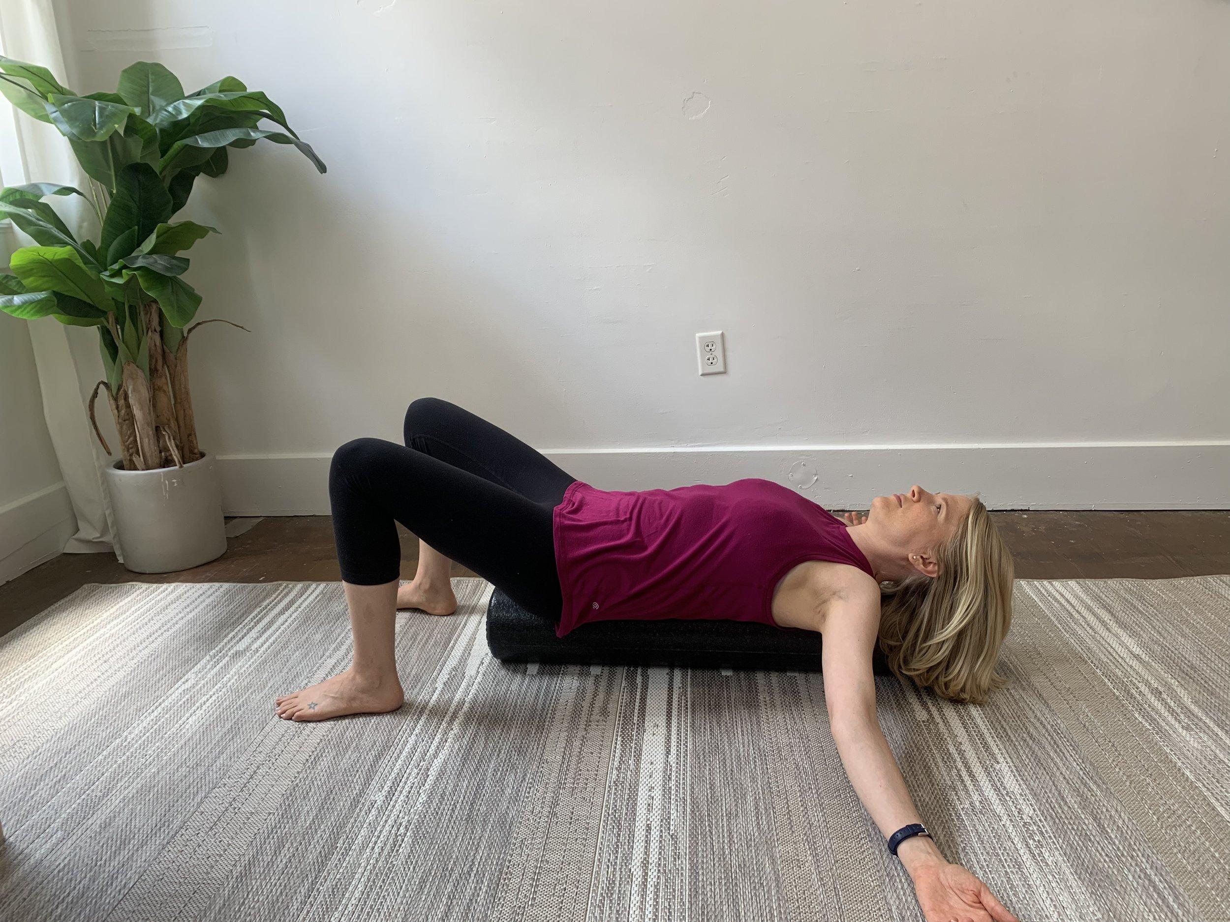 Posture Stretch.JPG