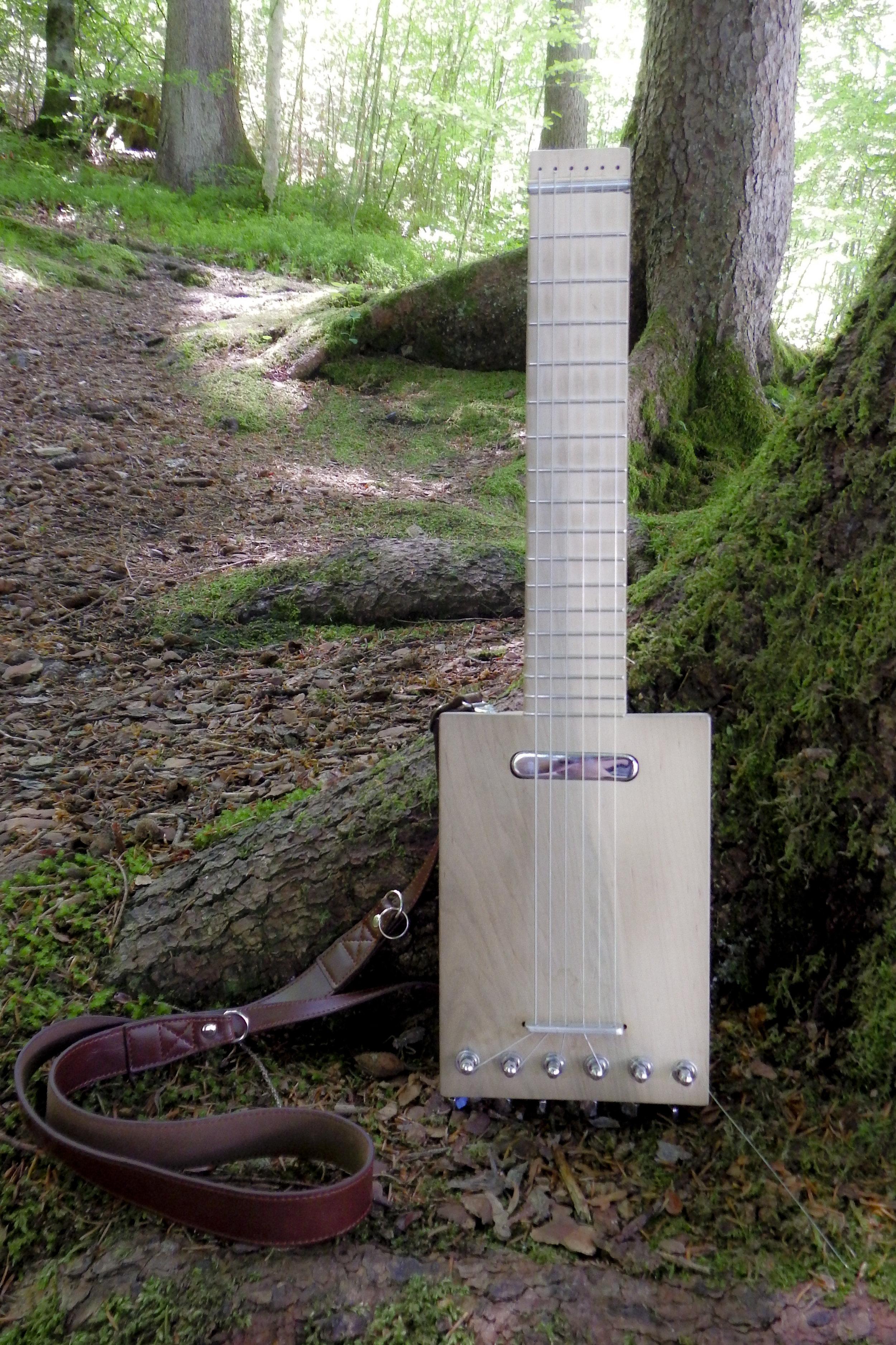 Guitar_0026.jpg