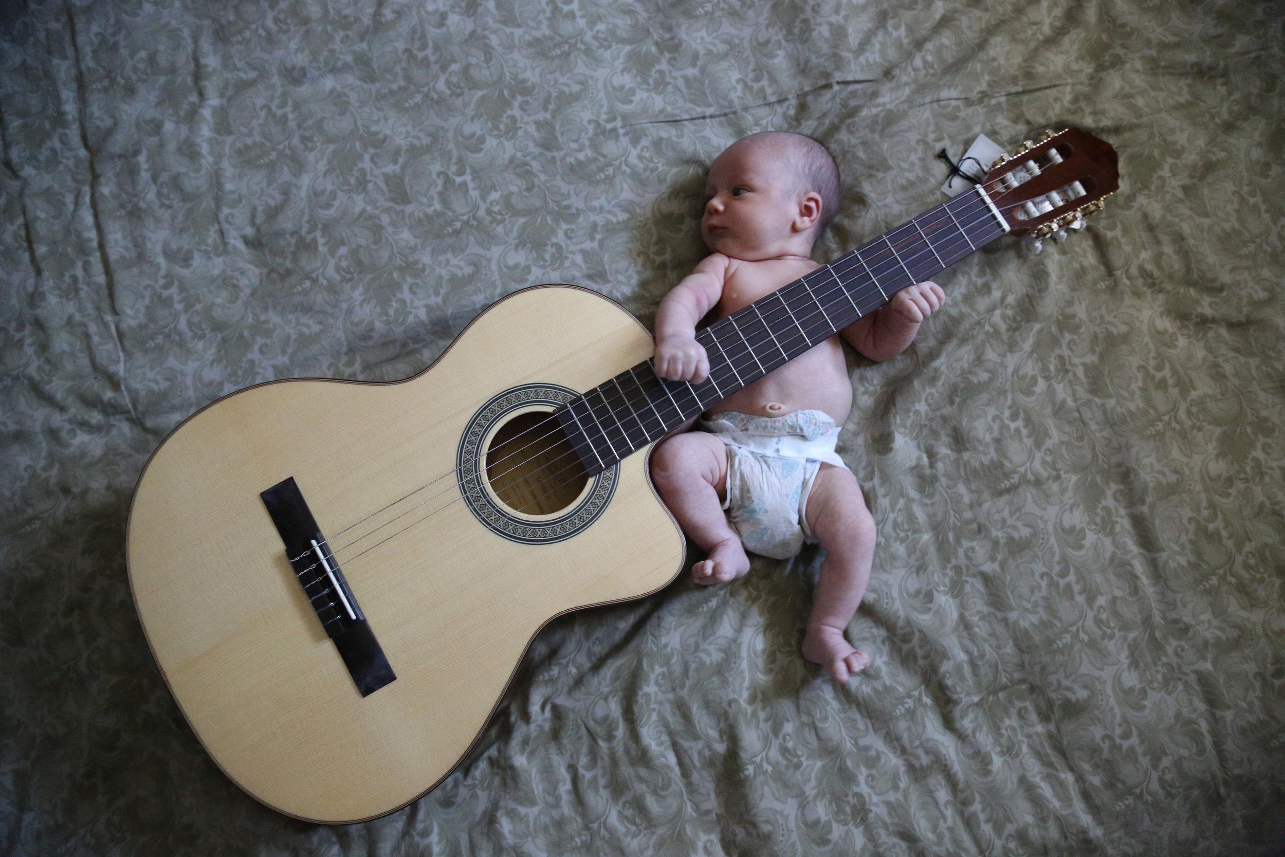 Guitar_0030.jpg