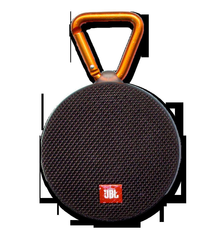 Guitar-Headphones--Crop.png