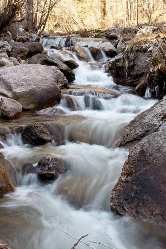 00_02_CO_Waterfall Pitkin.jpg