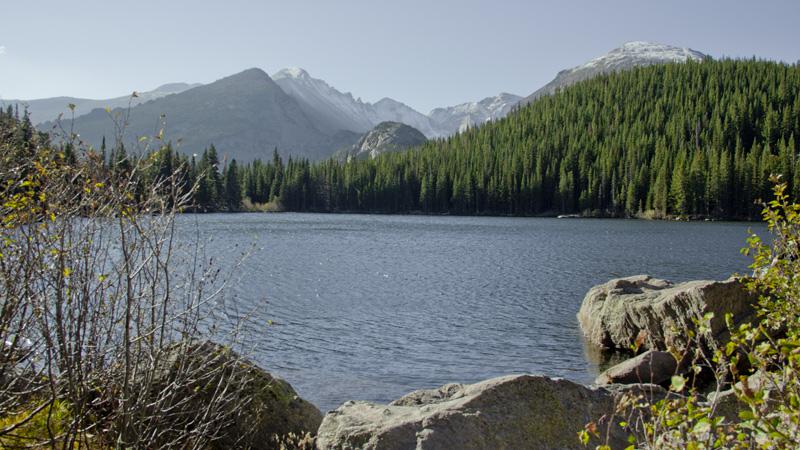 02_05_CO_Bear Lake.jpg