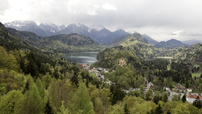 02_21_DE_Neuschwanstein View.jpg