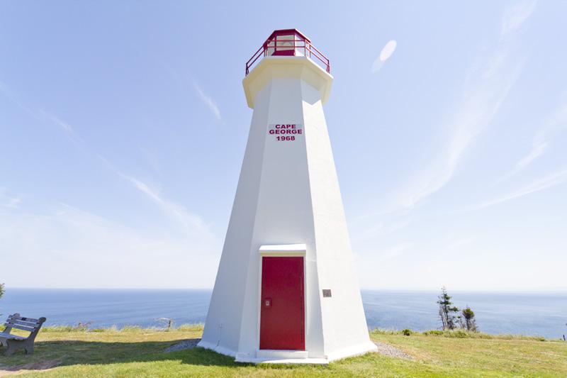 02_31_CN_Cape George Lighthouse.jpg