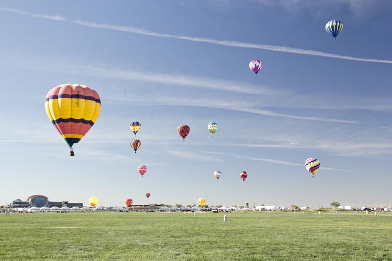 02_32_NM_Balloon Fiesta 1.jpg