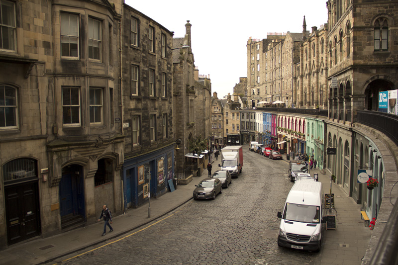 02_35_SCT_Edinburgh.jpg