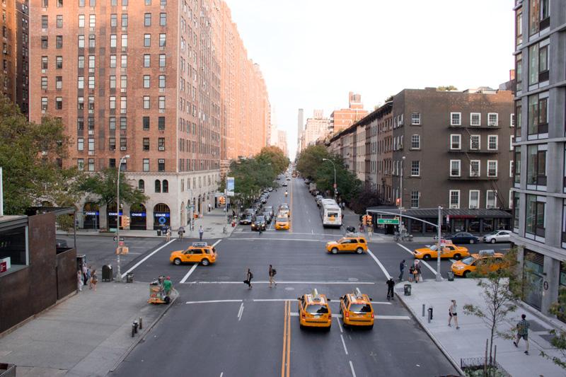 02_36_NY_Streets.jpg
