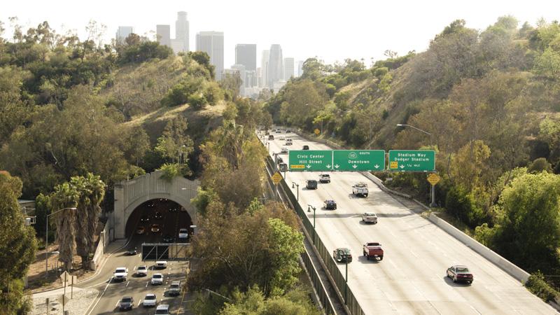 02_38_CA_Los Angeles 2.jpg
