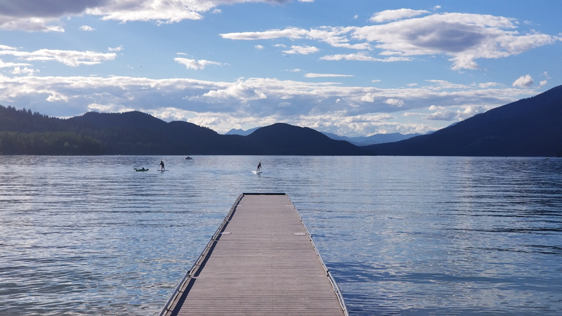 02_41_MT_Macdonald Lake.jpg