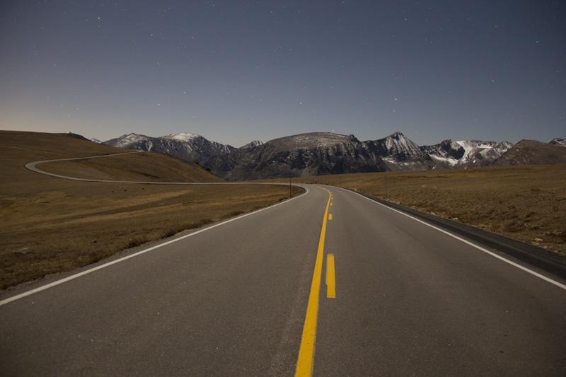 02_43_CO_Road_Rocky Mountain 2.jpg
