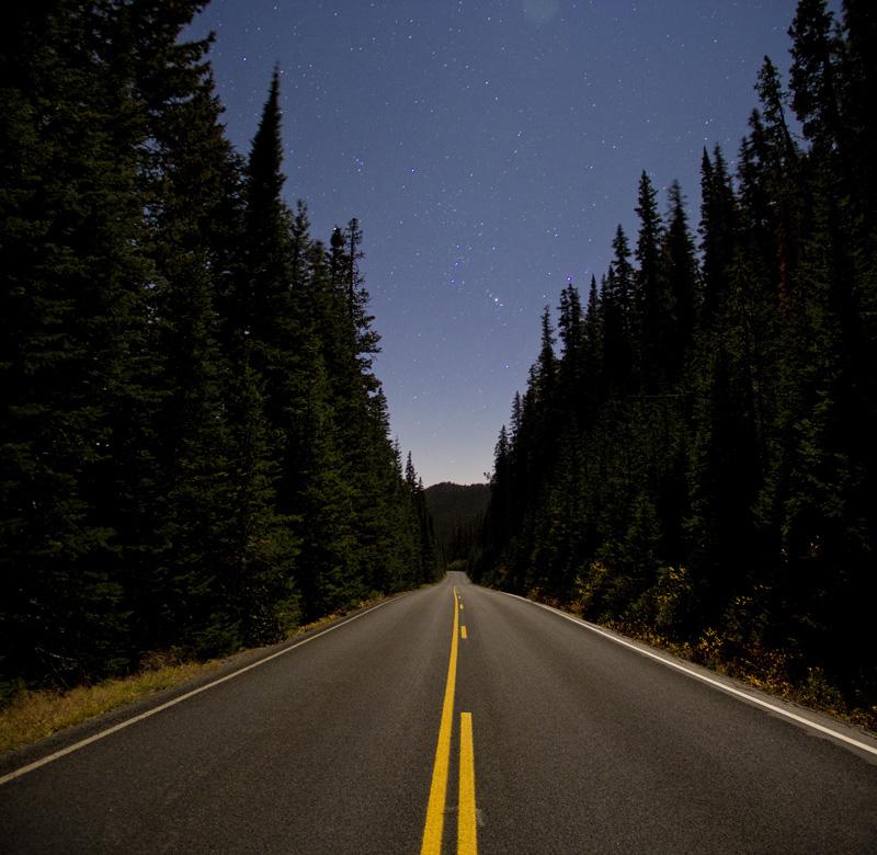 02_42_CO_Road Rocky Mountain 1.jpg