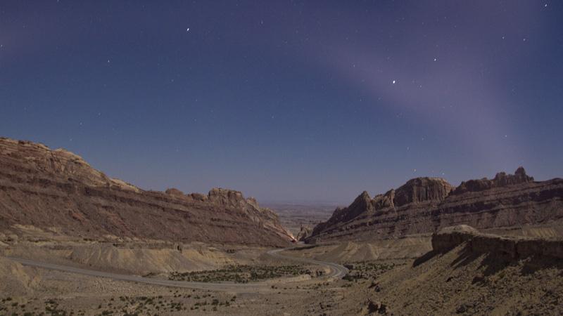 02_49_UT_Cyote Canyon.jpg