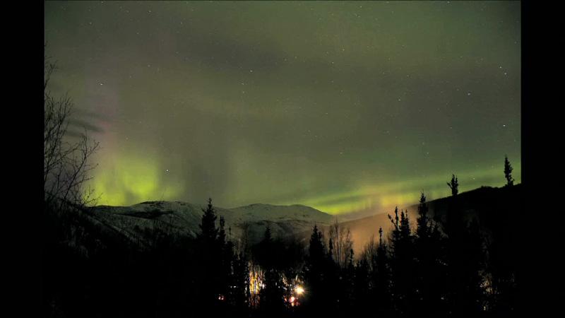 02_51_AK_00 Northern Lights Video 2015.jpg