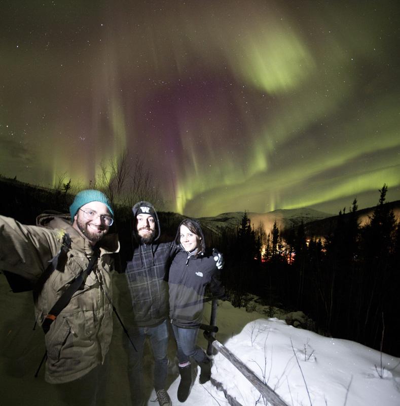 02_50_ AK_Alaska_001.jpg