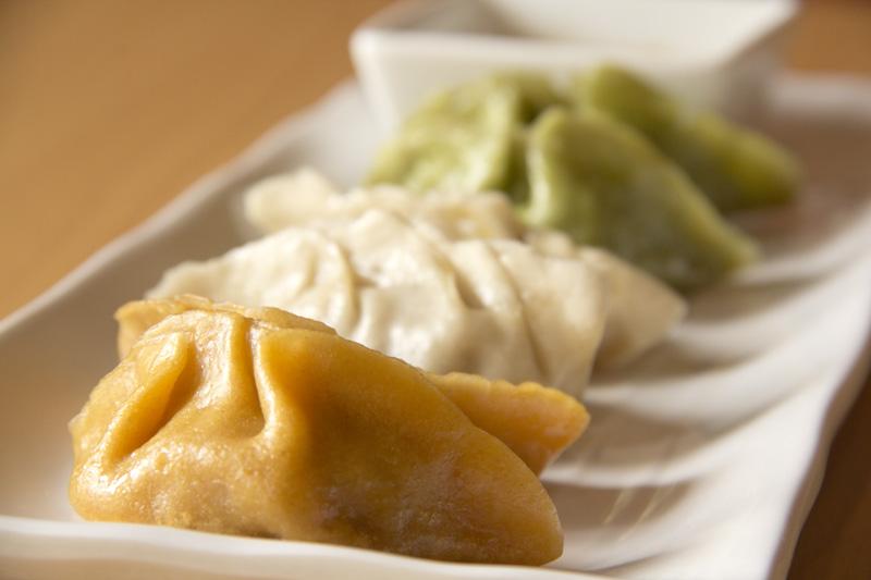 Apps_02 Dumplings.jpg