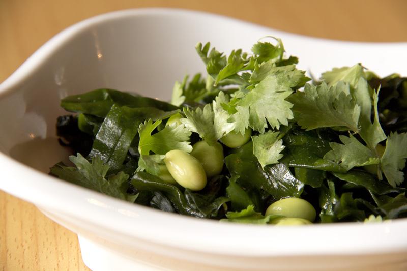 Apps_04 Salad_Seaweed.jpg