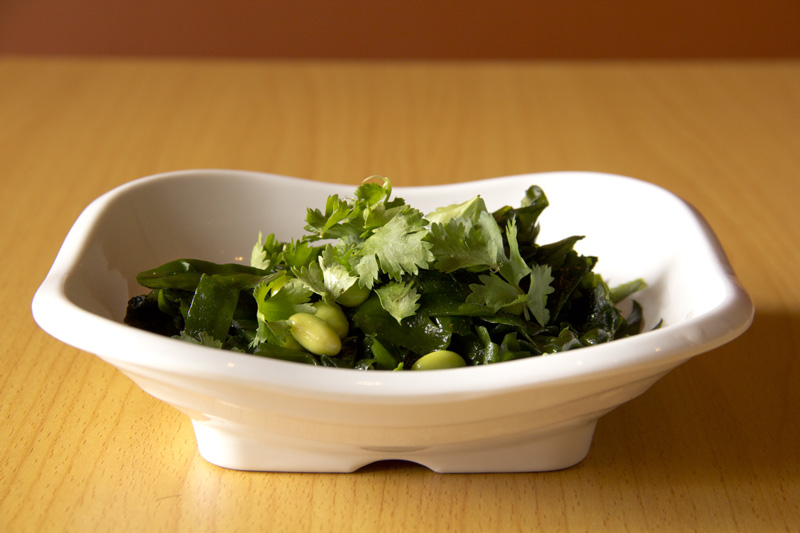 Apps_10 Salad_Seaweed.jpg