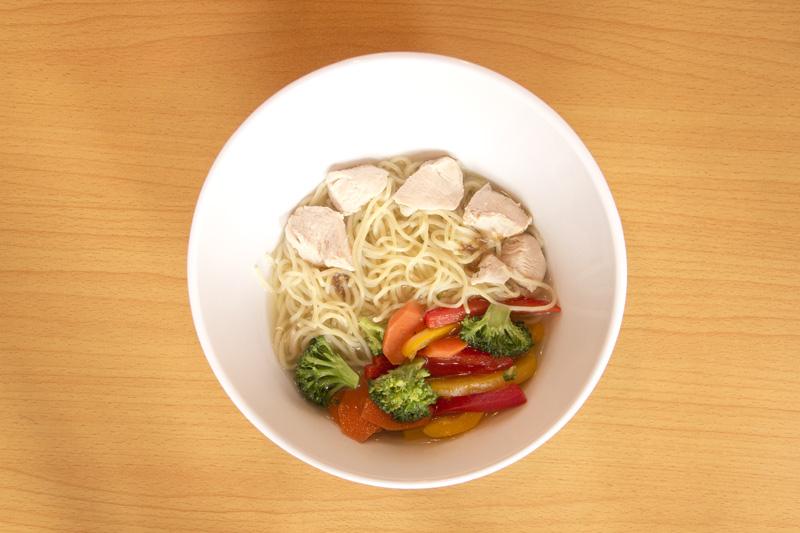 Bowls_01 Noodle Bowl_Chicken.jpg